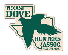 /images/texas-dove-hunters-association.png